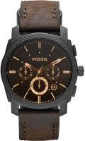 Zegarek Fossil  FS4656IE