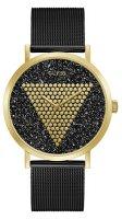 Zegarek męski Guess bransoleta GW0049G2 - duże 1