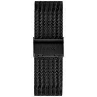 Zegarek męski Guess bransoleta GW0049G2 - duże 3