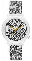 Zegarek Guess Originals V0023M9