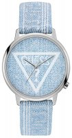 Zegarek Guess Guess Originals V1012M1