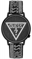 Zegarek Guess Guess Originals V1012M2