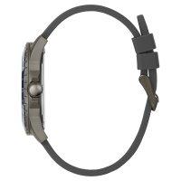 Zegarek męski Guess pasek W1108G6 - duże 6