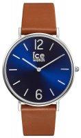 Zegarek ICE Watch  ICE.001520