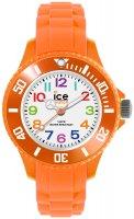 Zegarek ICE Watch  ICE.000786