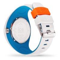Zegarek męski ICE Watch Ice-Pierre Leclercq ICE.017595 - duże 4