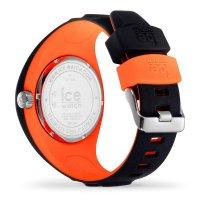 Zegarek męski ICE Watch Ice-Pierre Leclercq ICE.017598 - duże 4