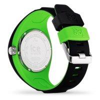 Zegarek męski ICE Watch Ice-Pierre Leclercq ICE.017599 - duże 4