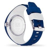 Zegarek męski ICE Watch Ice-Pierre Leclercq ICE.017600 - duże 4