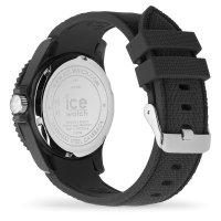 Zegarek męski ICE Watch ice-sixty nine ICE.007280 - duże 4