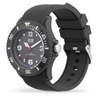 Zegarek męski ICE Watch ice-sixty nine ICE.007280 - duże 2