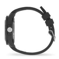 Zegarek męski ICE Watch ice-sixty nine ICE.007280 - duże 3