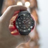 Zegarek męski ICE Watch ice-sixty nine ICE.007280 - duże 6
