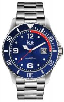 Zegarek ICE Watch  ICE.015771