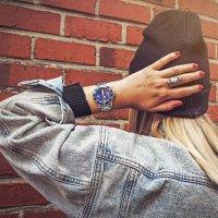 Zegarek męski ICE Watch ice-steel ICE.015771 - duże 4