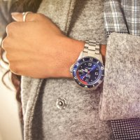 Zegarek męski ICE Watch ice-steel ICE.015771 - duże 5