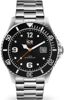 Zegarek ICE Watch  ICE.016031