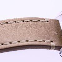 Zegarek męski ICE Watch ice-vintage VT.SD.B.L.13-POWYSTAWOWY - duże 4