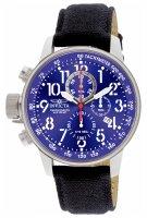 Zegarek męski Invicta force 1513 - duże 1