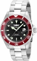 Zegarek męski Invicta Pro Diver 22020