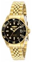 Zegarek damski Invicta pro diver 29190 - duże 1