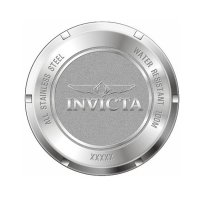 Zegarek damski Invicta pro diver 29190 - duże 7