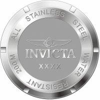 Zegarek męski Invicta pro diver 29945 - duże 3