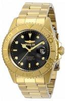 Zegarek męski Invicta pro diver 29946 - duże 1