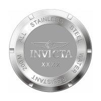 Zegarek męski Invicta pro diver 29946 - duże 3
