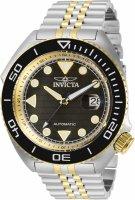 Zegarek Invicta  30417