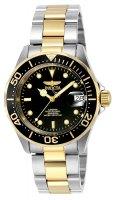 Zegarek męski Invicta pro diver 8927 - duże 1