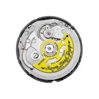 Zegarek męski Invicta pro diver 8927 - duże 4