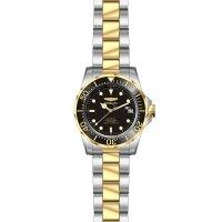Zegarek męski Invicta pro diver 8927 - duże 2