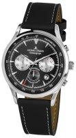 Zegarek Jacques Lemans  1-2068A