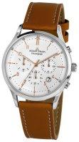 Zegarek Jacques Lemans  1-2068P