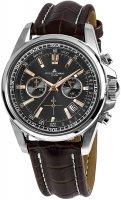 Zegarek Jacques Lemans  1-1117.1WN