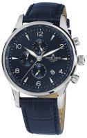 Zegarek męski Jacques Lemans Classic 1-1844ZC
