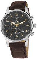 Zegarek Jacques Lemans  1-1844ZJ