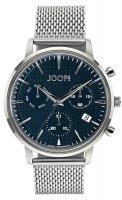 Zegarek Joop  2022861