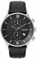 Zegarek Joop  2022829