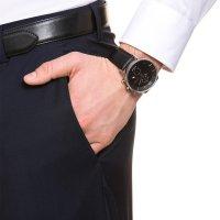 zegarek Joop 2022829 męski z chronograf Pasek