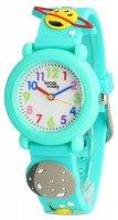 Zegarek dla dziewczynki Knock Nocky Color Boom CB3303003