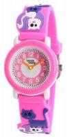 Zegarek dla dziewczynki Knock Nocky Jelly JL3678606