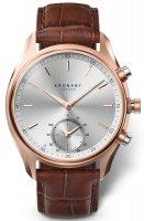 Zegarek Kronaby  S2746-1