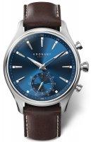 Zegarek Kronaby  S3120-1
