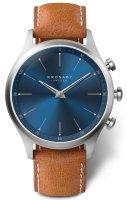 Zegarek Kronaby  S3124-1