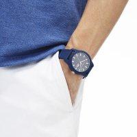 Zegarek męski Lacoste męskie 2010765 - duże 2