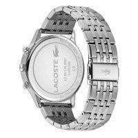 Zegarek męski Lacoste Męskie 2011067 - duże 2