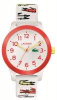 Zegarek Lacoste  2030018