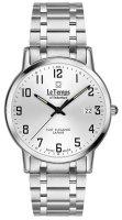 Zegarek Le Temps  LT1087.04BS01
